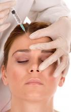 Botox / Toxine botulique