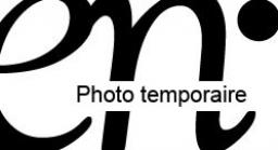 Photorajeunissment